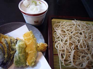 Karuizawa070504_010kawakamian04