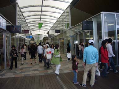 Karuizawa_prince_shopping_plaza003