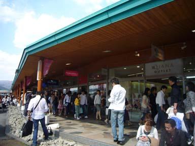 Karuizawa_prince_shopping_plaza007