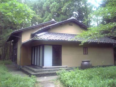 Kiyoharugeijutsumura003
