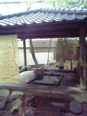 Kusatsu_kusatsuhotel01