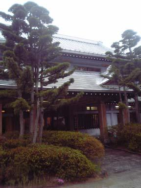 Kusatsu_kusatsuhotel03