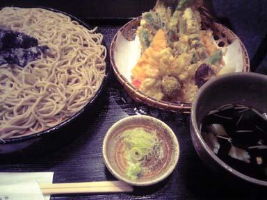 Nihonnbashiyabukyu01