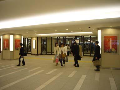 Shinmarunouchi_building001
