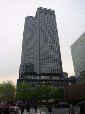 Shinmarunouchi_building002