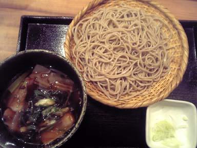 Sobakichi003