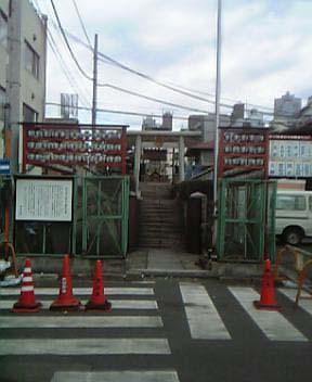 Tsukiji070119_01
