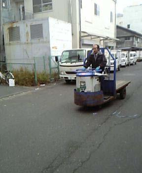 Tsukiji070119_04