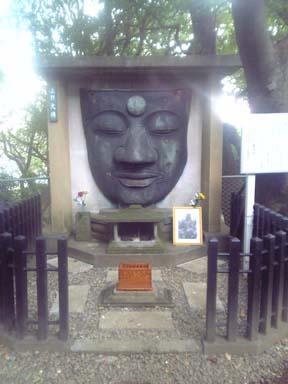Uenodaibutu01