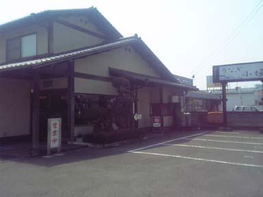 Unagi_kobori000